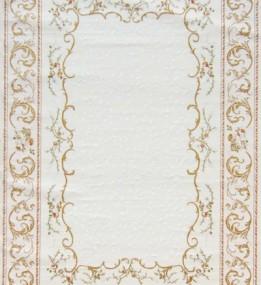 Акриловый ковер Venice 2736B