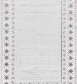 Акриловый ковер Venice 7652A