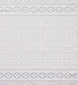 Акриловый ковер Venice 7656A