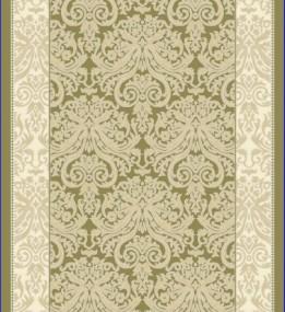 Акриловый ковер Veranda 900 , GREEN