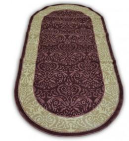 Акриловый ковер Veranda 900 , MURDURM MURDURM
