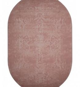 Акриловий килим 123045