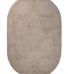 Акриловый ковер 123051