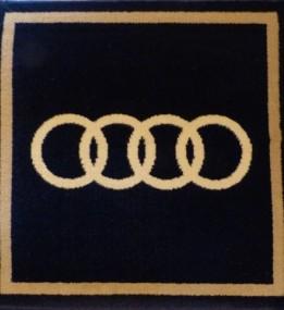 Авто килим Audi