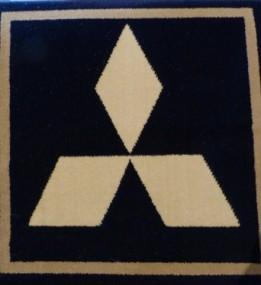 Авто килим Mitsubishi - высокое качество по лучшей цене в Украине.