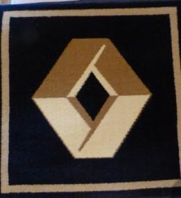 Автоковрик Renault