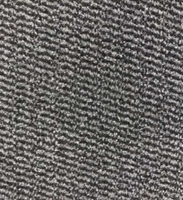 Ковровая дорожка на резиновой основе Leyla 51 RUNNER