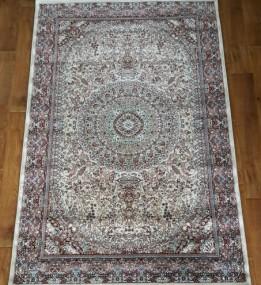 Високощільний килим Begonya 0925 cream - высокое качество по лучшей цене в Украине.