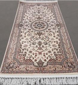 Високощільний килим Cardinal 25501/100 - высокое качество по лучшей цене в Украине.