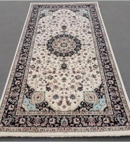 Високощільний килим Cardinal 25526/184 - высокое качество по лучшей цене в Украине.