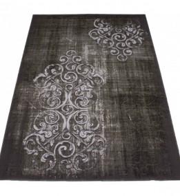 Високощільний килим Crystal 8618A D.BEIG... - высокое качество по лучшей цене в Украине.