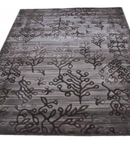 Высокоплотный ковер Crystal 9255A L.BEIG... - высокое качество по лучшей цене в Украине.