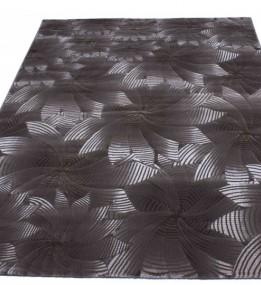 Високощільний килим Crystal 9356A L.BEIG... - высокое качество по лучшей цене в Украине.