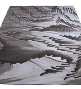 Высокоплотный ковер Crystal 9399A L.BEIG... - высокое качество по лучшей цене в Украине.