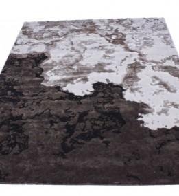 Високощільний килим Crystal 9932A L.BEIG... - высокое качество по лучшей цене в Украине.