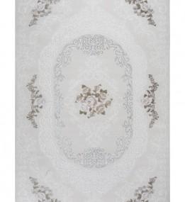 Синтетичний килим Divina 6 , 695