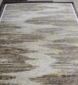 Високощільний килим Kamelya 4539 Beige/B... - высокое качество по лучшей цене в Украине.