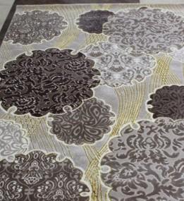 Високощільний килим Kamelya 4543 V.Beige... - высокое качество по лучшей цене в Украине.