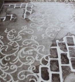 Високощільний килим Kamelya 4561 V.Beige... - высокое качество по лучшей цене в Украине.