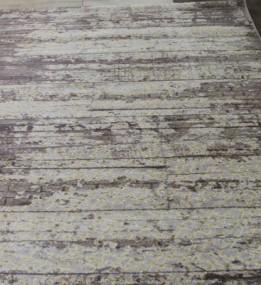 Високощільний килим Kamelya 4562 V.K.Bei... - высокое качество по лучшей цене в Украине.