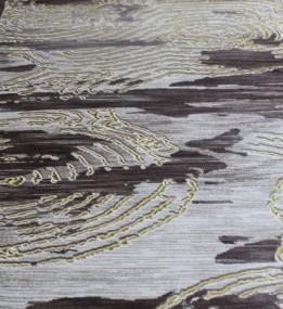 Высокоплотный ковер Kamelya 4566 V.K.Bei... - высокое качество по лучшей цене в Украине.