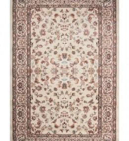 Високощільний килим 123012  - высокое качество по лучшей цене в Украине.