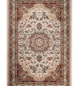 Високощільний килим 123013 - высокое качество по лучшей цене в Украине.