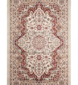 Високощільний килим 123014 - высокое качество по лучшей цене в Украине.