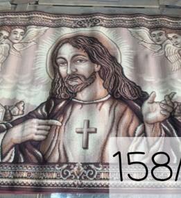 Ковер Икона Gold 158/12 - высокое качество по лучшей цене в Украине.