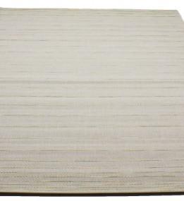 Безворсовый ковер Breeze 6140 wool-lemon... - высокое качество по лучшей цене в Украине.