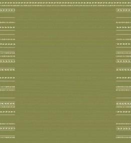Безворсовый ковер Essenza 48067-41