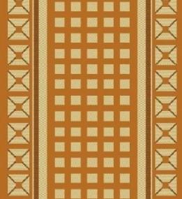 Безворсовая ковровая дорожка Flat sz2236... - высокое качество по лучшей цене в Украине.