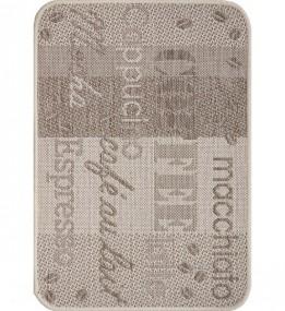 Безворсовый ковер Flex 19052/101 - высокое качество по лучшей цене в Украине.