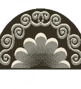 Безворсовый ковер Flex 19161/80 - высокое качество по лучшей цене в Украине.