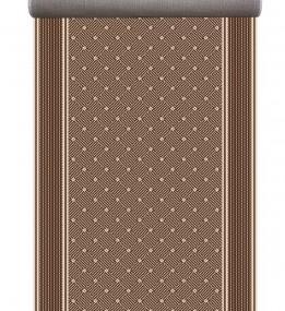 Безворсова килимова дорiжка Flex 1944/91 - высокое качество по лучшей цене в Украине.