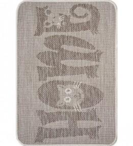 Безворсовый ковер Flex 19502/111 - высокое качество по лучшей цене в Украине.