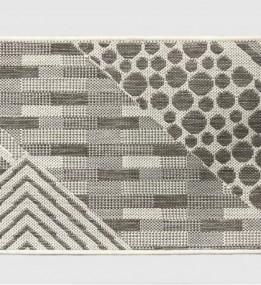 Безворсовий килим Flex 19608/101