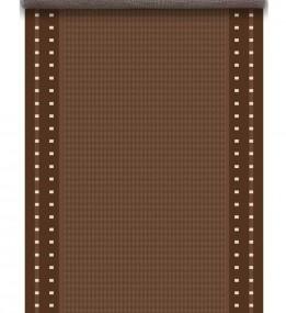 Безворсова килимова дорiжка Flex 1963/91 - высокое качество по лучшей цене в Украине.