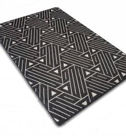 Безворсовый ковер Flex 19648/80 - высокое качество по лучшей цене в Украине.