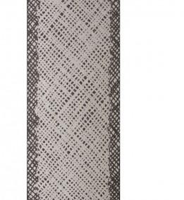 Безворсовый ковер Flex 19654/08 - высокое качество по лучшей цене в Украине.