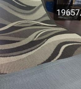 Безворсовая ковровая дорожка Flex 19657/... - высокое качество по лучшей цене в Украине.