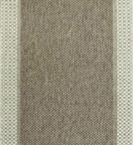 Безворсовый ковер Grace 39014-837