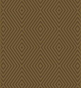 Безворсовый ковер Grace 39185 073 - высокое качество по лучшей цене в Украине.