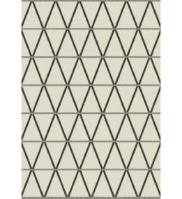 Безворсовий килим Jeans 1919/180 - высокое качество по лучшей цене в Украине.