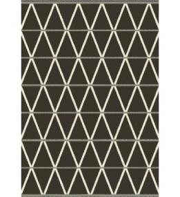 Безворсовий килим Jeans 1919/810 - высокое качество по лучшей цене в Украине.