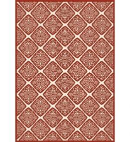 Безворсовый ковер Jeans 1932/120 - высокое качество по лучшей цене в Украине.