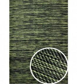 Безворсовый ковер Jeans 9000/311 - высокое качество по лучшей цене в Украине.