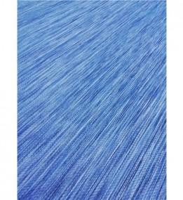 Безворсовий килим Jeans 9000/411 - высокое качество по лучшей цене в Украине.