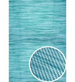 Безворсовый ковер Jeans 9000/711 - высокое качество по лучшей цене в Украине.