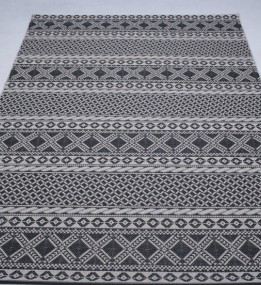 Безворсовый ковер Jersey Home 6726 wool-... - высокое качество по лучшей цене в Украине.